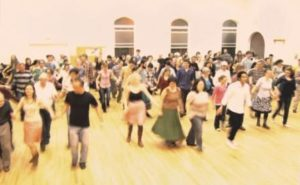 oct-09-contradance-1-decoloured-reduced